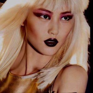 ♥️ New Estée Lauder Sumptuous Extreme Lash Mascara